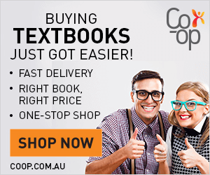 Books For You!