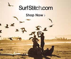 The best offers at Surfstitch!