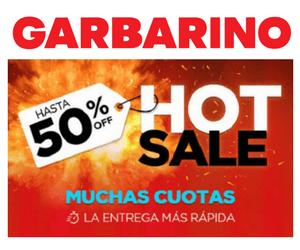 Garbarino