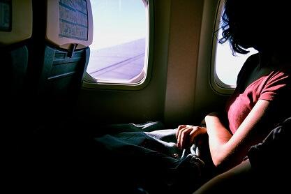 Promos en Viajes
