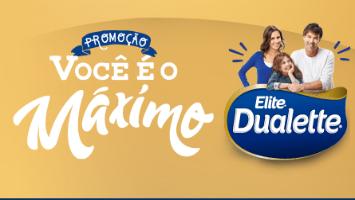 promocao-dualette-2017