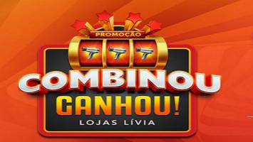 promocao-lojas-livia-2017