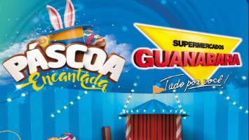 promocao-supermercados-guanabara-pascoa