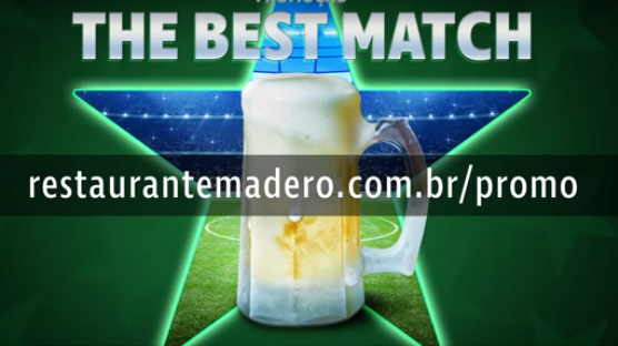 promocao-the-best-match-madero