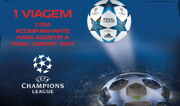 promocao-uefa-champions-2017