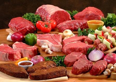 carnes-para-churrasco-grego