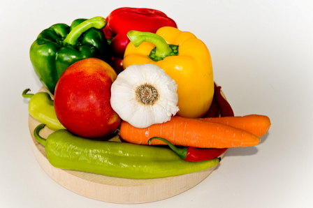 legumes-para-kebab