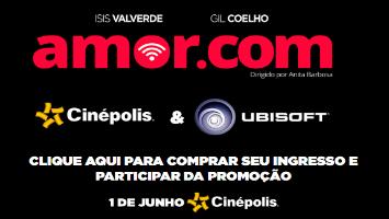promocao-cinepolis-2017 (1)