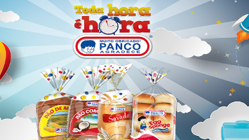 promocao-panco-lanches