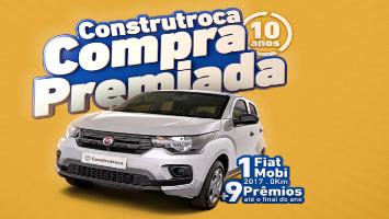 promocao-construtroca-2017