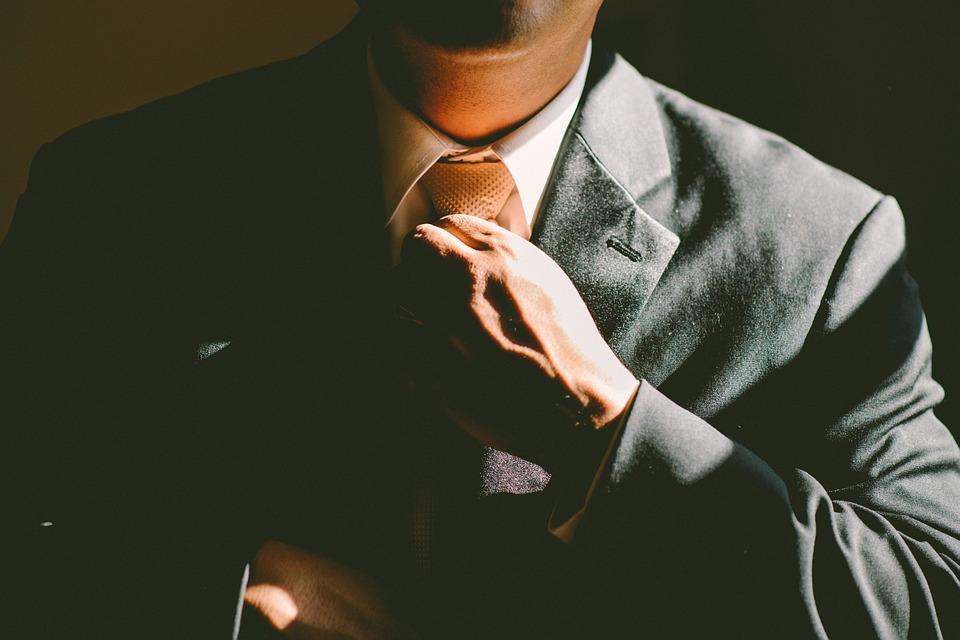 Tajné tipy topmanažerů, jak se správně rozhodnout ...