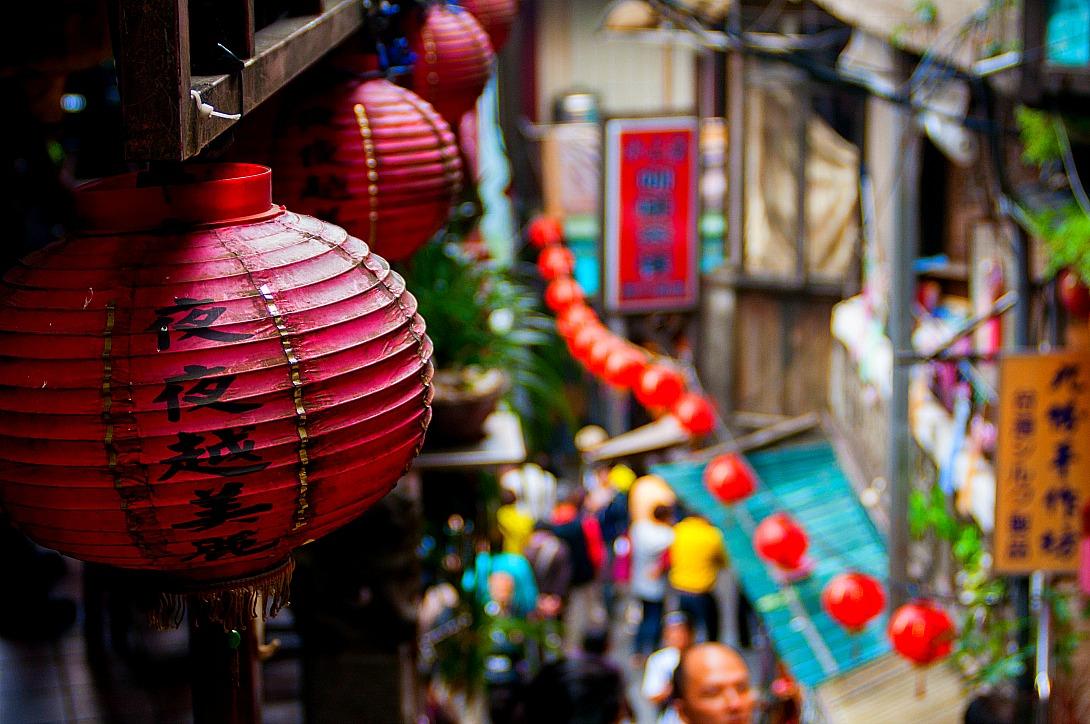 Nákupy z Číny aneb jak pořídit ultra levné zboží p...