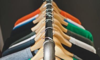 Jak poznat nekvalitní oblečení na první pohled