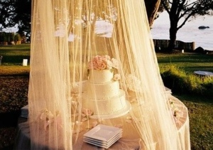 jak ušetřit na svatbě