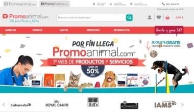 39% de descuento Royal Canin ¡Blog de Chollos!