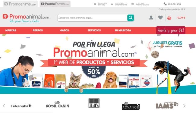promoanimal-web
