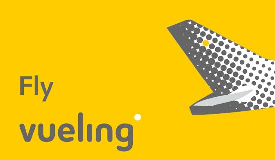 vueling-fly-533405b23ee3b