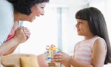 Consejo Día de la madre