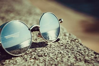 descuento en gafas