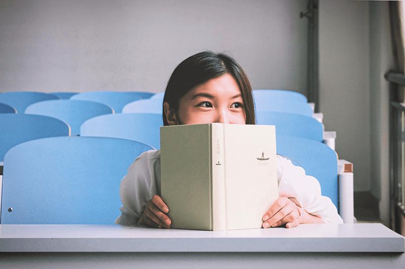 jak oszczędzać podczas studiów?