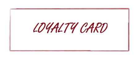 Loyalty memberships for everyone