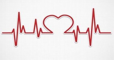 Cost effective health screenings