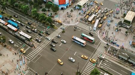 transit cuts, transportation savings