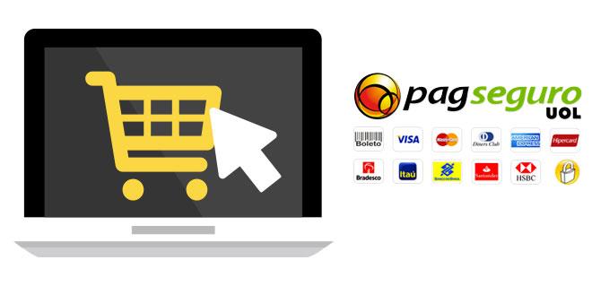 lojas-que-aceitam-o-pagseguro-como-pagamento