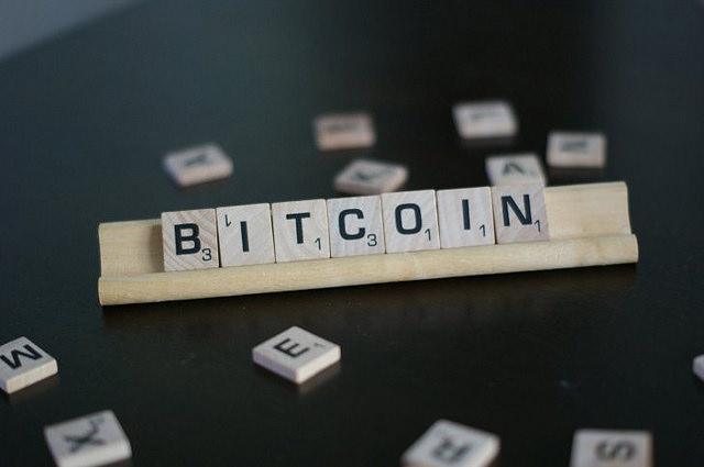 bitcoin web
