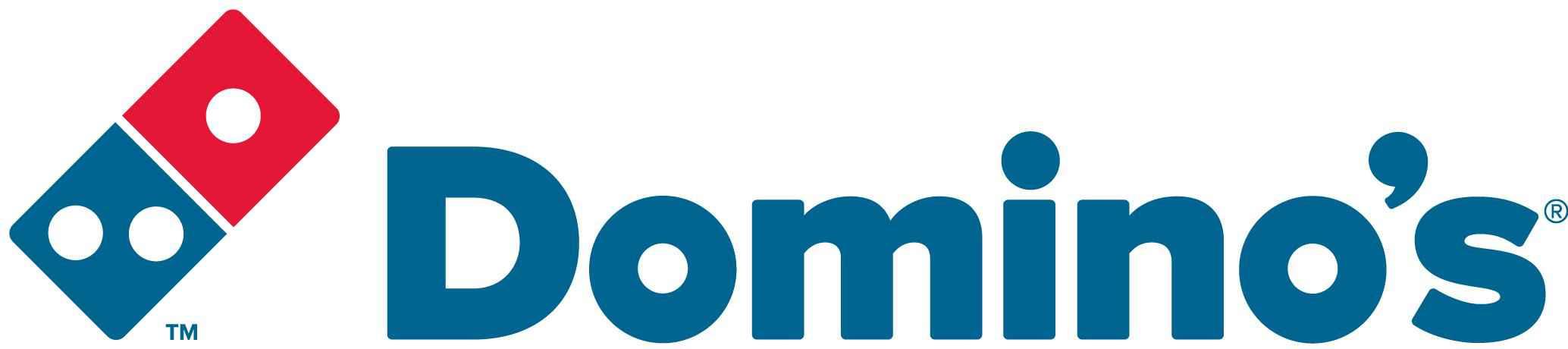 Código promocional Domino's | 30% | Abril 2017 | Verifique ...