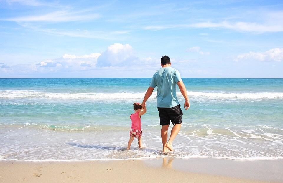 Dia dos Pais no Picodi