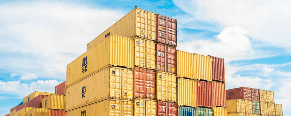 picture of containers