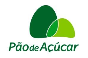 Pão de Açúcar Logotipo