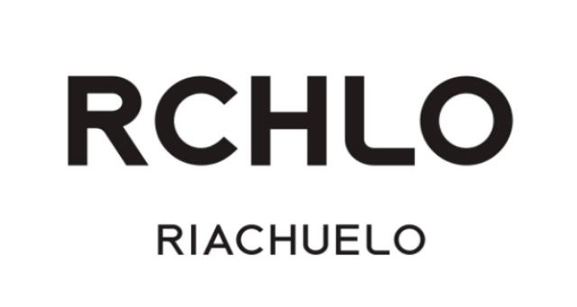 Riachuelo Logotipo