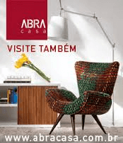 Imagem promocional Abra Casa