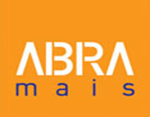 Abra Mais Logomarca