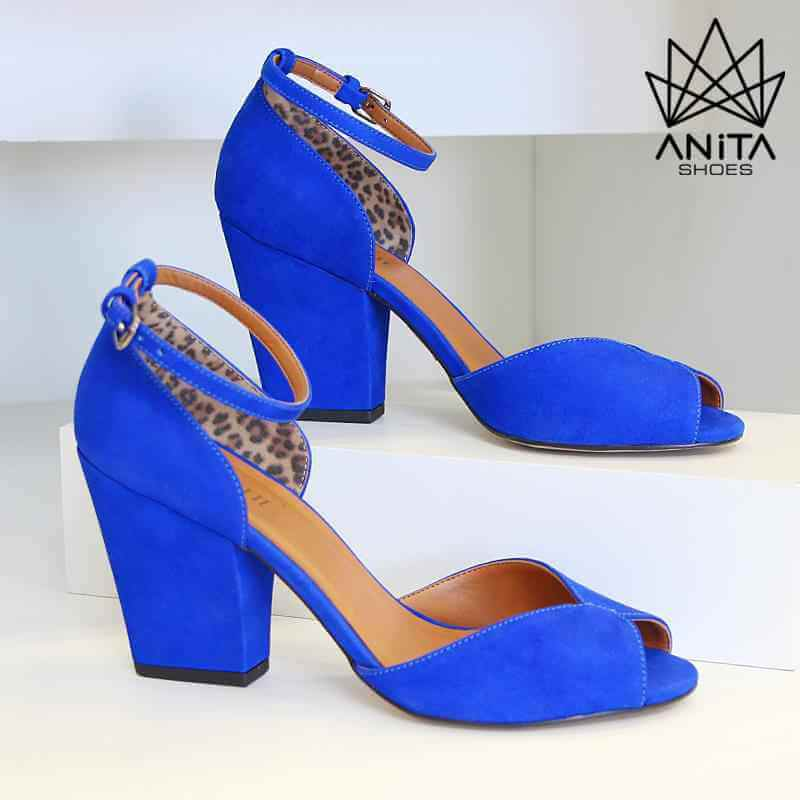 Imagem promocional 2 Anita – anita.com.br