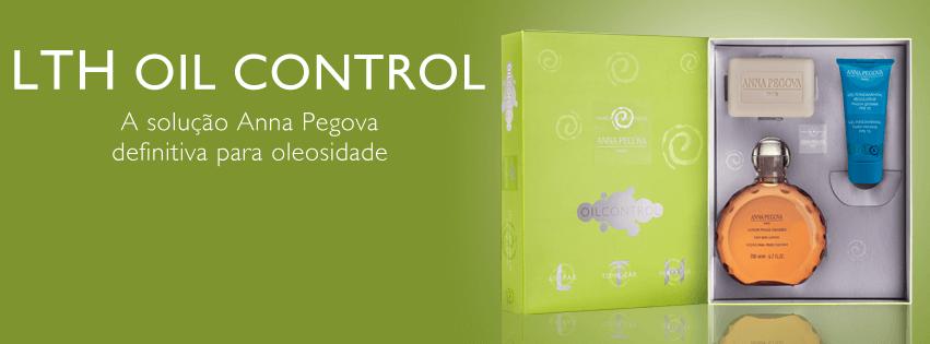 Anna Pegova – annapegova.com.br