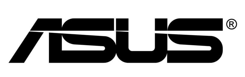 Asus Logomarca