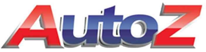 logodamarca AutoZ
