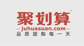 Logomarca Juhuasuan