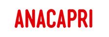 Anacapri Logo