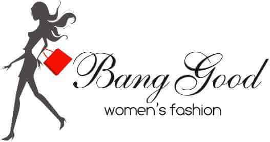 BangGood women's fashion