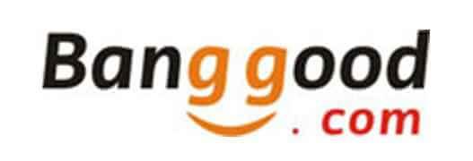 Banggood Logomarca