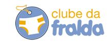 Clube da Fralda Bebe Store