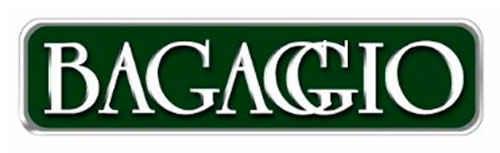 logomarca Bagaggio