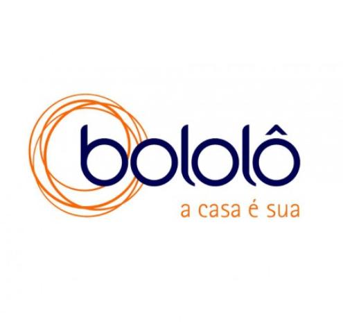 Bololô Logotipo