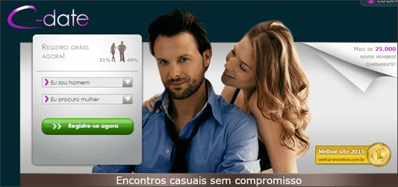 kostenlose Intim-Dating-Sites