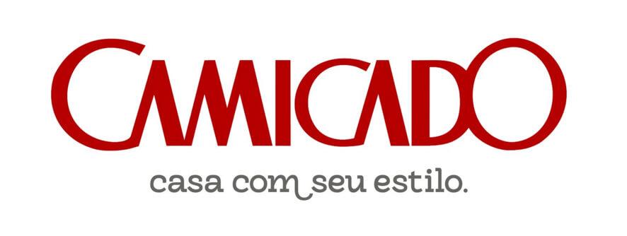Camicado Logomarca