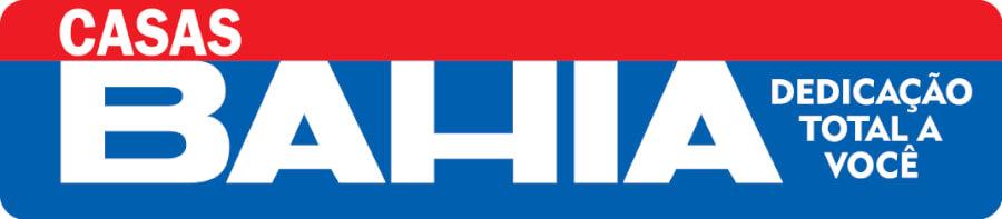 Casas Bahia logo